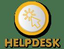 HelpDesk Hot Topics