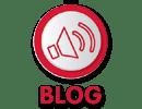 KMC Univeresity Blog