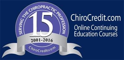 ChiroCredit