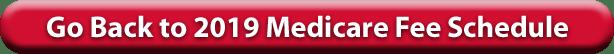 2019 Medicare Fee Schedule