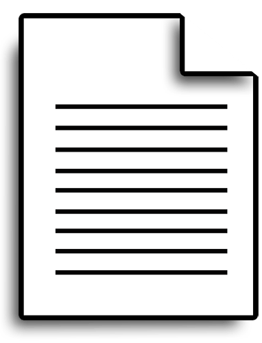 The Paperwork Project