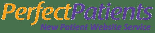 Perfect Patients