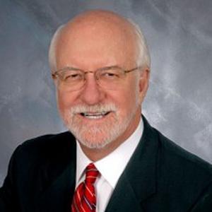 Dr. Arlan Fuhr