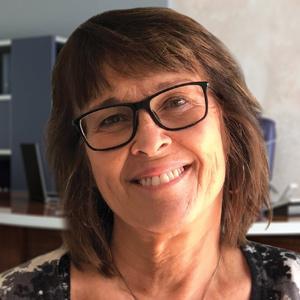 Lori Kunde