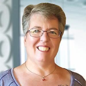 Tracy Shipley