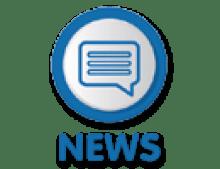 KMC University News