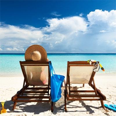 Summertime Compliance Activities